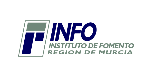 logo-vector-info-region-de-murcia